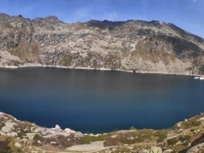 Andorra -- País de los Pirineos;grupo senderismo alicante areas recreativas comunidad de madrid naci